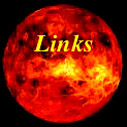 venus-links